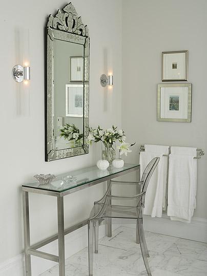 les incontournables design chic et moins cher. Black Bedroom Furniture Sets. Home Design Ideas