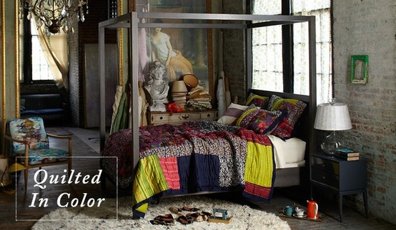 A new treasure discovered anthropologie is now opened in for Online stores like anthropologie