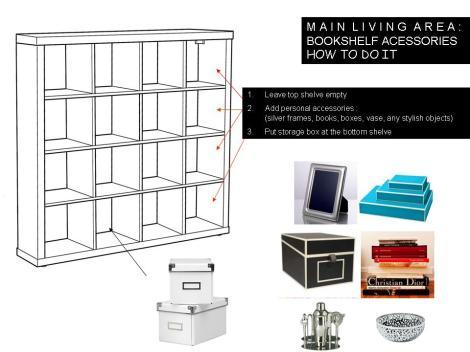Amazing.Design.For.Less.Shelf