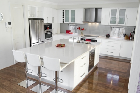 glossy-white-kitchen-2008