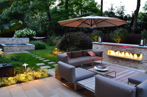 landscape-design-ideas-nj