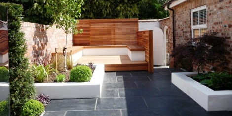 modern-backyard-design-2