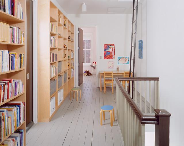contemporary-kids-artek