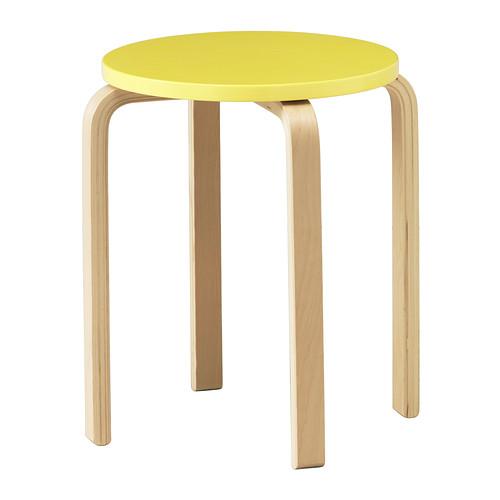 frosta-stool__0285282_PE422337_S4